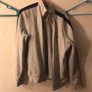 Ralph Lauren jacket for Men